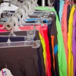 GYMCO de colores y modelos deportivos